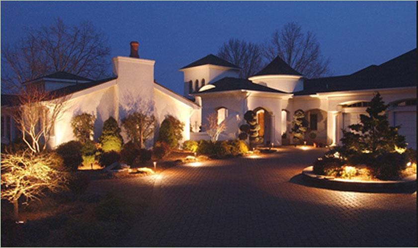 Bjorn & Poulsen - Fine Home Design
